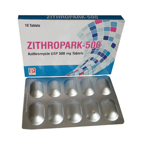Famciclovir 500 Mg Tablet