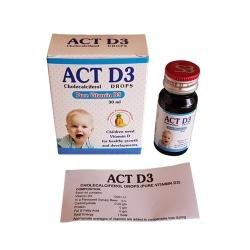 act3d