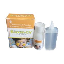 bioxim-cv-dry-syrup