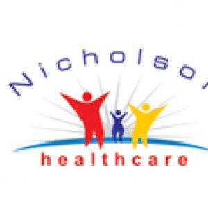 Nicholson Health Care