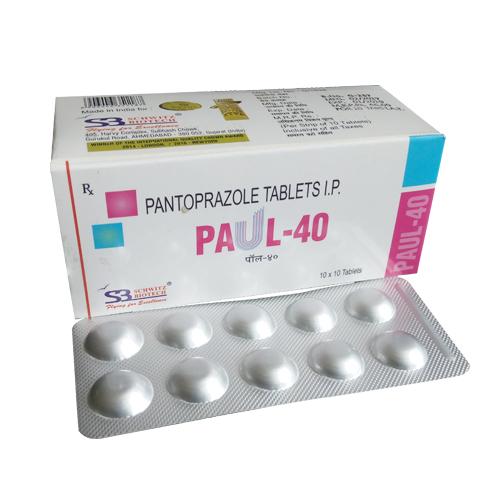 paul-40-tablet